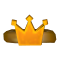 VIP Ring