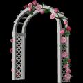 Arco de Rosas