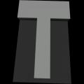 SrPadovani2