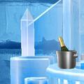 NWR- Eispalast