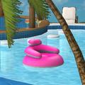 Pool DTR