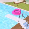 Pool Of Fun