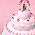 LARGE CAKE!!