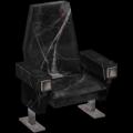 Chaise cinematique