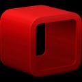 Pratilheira de Cubo