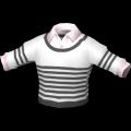 Baju dan Pullover