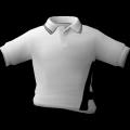 Top Polo Shirt