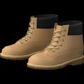 Sepatu Bot