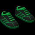 Zapatillas de Skate