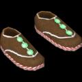 Sepatu skate