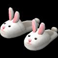 Sandal Kelinci