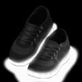 Flashy Night Sneakers
