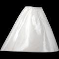 Long, Wide Skirt