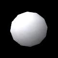 Snowball L