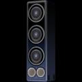 Speaker Large