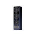 Lautsprecher klein