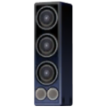 Speaker Medium