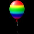 Balloon (55 cm)