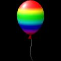 Balão (42 cm)