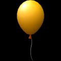 Balloon (50 cm)