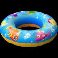 Schwimmring