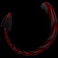 Devil's Tail
