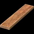 Tabla (100x20x5)
