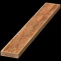 Plank (150x20x5)