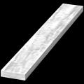 Tabla (150x20x5)
