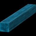 Kantholz (100x10x10)