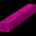 Kare Kereste (100x10x10)