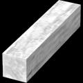 Kantholz (100x20x20)