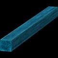 Kantholz (150x10x10)