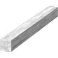 Square Timber (150x10x10)