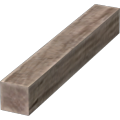 Square Timber (150x20x20)