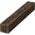 Kantholz (150x20x20)