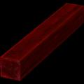 Kare Kereste (150x20x20)