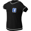 Top T-Shirt