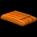 Handuk