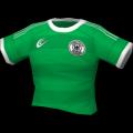 Camiseta de Futebol