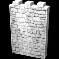 Flecha (Puerta)