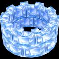 Muro, circular