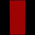 Tapetenbahn