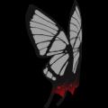 Sayap Kupu-kupu