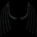 Ailes de démon