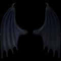 Gargoyle Wings