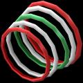 Bracelet (Right)