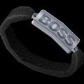 Bracelet (Droit)