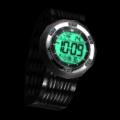 Relógio de pulso