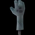 Bras de zombie
